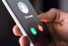 شرح مفصل لحل مشكلة عدم تمكن الجول من إجراء مكالمات أو تلقي مكالمات قد تكون أسباب كثيرة نستعرضها معك سبب سبب حتي تتمكن من استقبال المكالمات و الأتصال من جديد