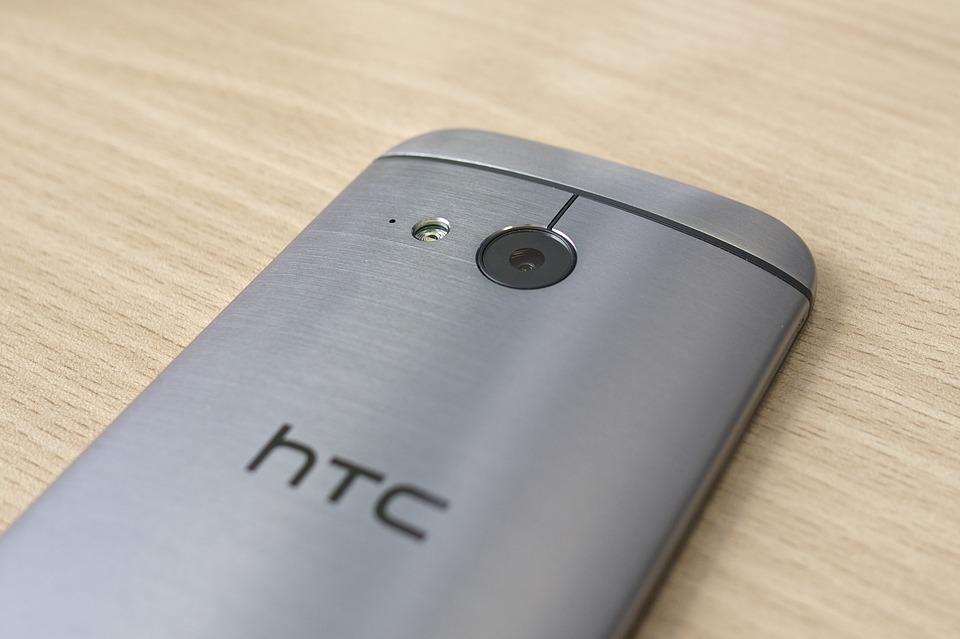 المكالمات على htc 1 - شرح كيف احظر المكالمات المزعجة على الاندرويد و الايفون ال جي و HTC و الهواوي .!