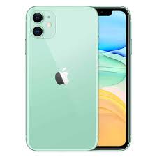 2 1 - سعر و مواصفات iPhone 11   قبل الشراء اعرف كل شيئ