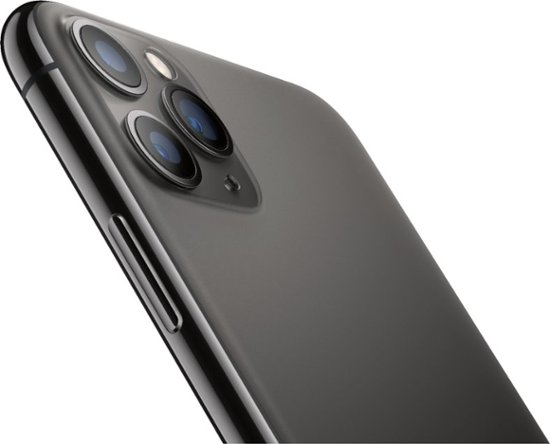 6341313 sd - مواصفات واسعار iPhone 11 Pro Max