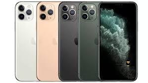 images 4 - مواصفات واسعار iPhone 11 Pro Max