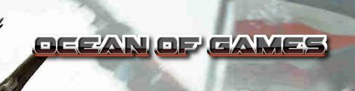 ocean of games 1 - تحميل العاب كمبيوتر مجانا كاملة اخترنا لك أفضل المصادر للتحميل منها