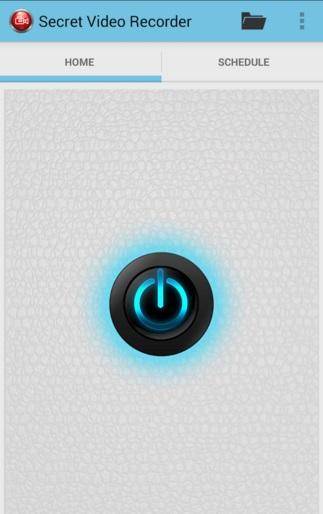 الجوال سري - 6 تطبيقات اندرويد تحويل الجوال الى كاميرا مراقبة سرية بسهولة و صمت